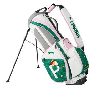 Arnold Palmer Invitational Stand Bag
