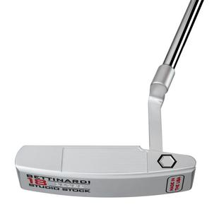 2021 Studio Stock 18 Putter with SINK Fit Standard Grip