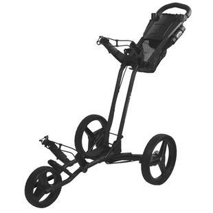Pathfinder PX3 Push Cart