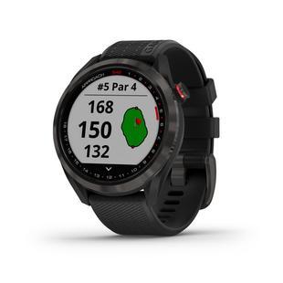Approach S42 GPS Watch