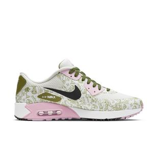 Chaussures Nike Air Max 90 NRG sans crampons - Waste Management