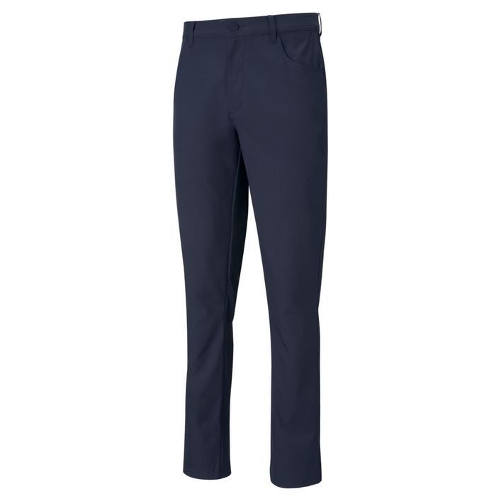Men's Jackpot 5 Pocket Pant