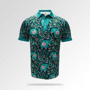 Polo Elephant in the Room pour hommes
