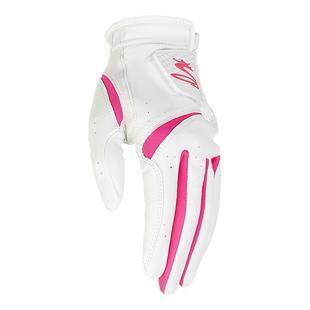 Women's Hybrid Glove