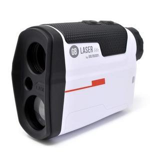 Laser Lite Rangefinder