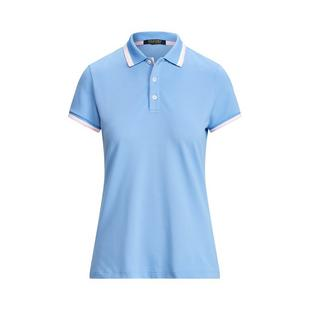 Women's Val Short Sleeve Polo
