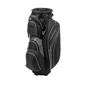 Revolver XP Cart Bag