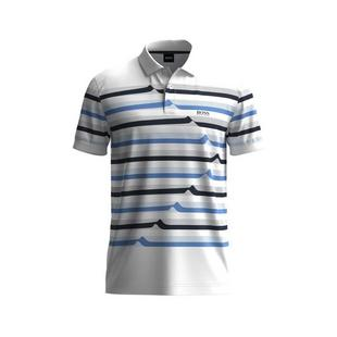 Polo Paddy 3 pour hommes