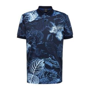 Polo Paddy 6 pour hommes