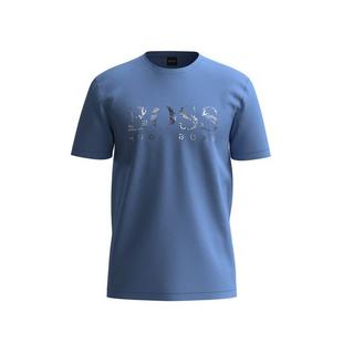 T-shirt Tee 3 pour hommes
