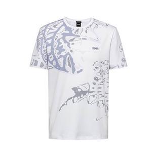 T-shirt Tee 12 pour hommes