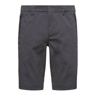 Short Liem-10 pour hommes