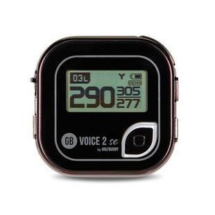 GPS Voice2 SE