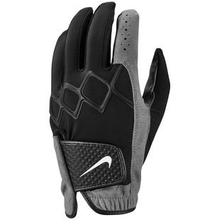 All Weather Golf Gloves