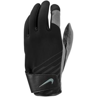 Cold Weather Golf Gloves