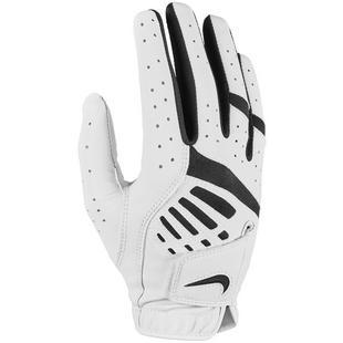 Women's Dura Feel IX Glove - Right