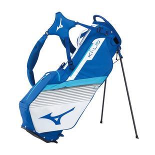 2021 K1-LO Stand Bag