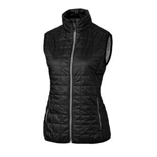 Women's Rainier Vest