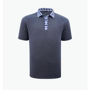 Men's Friday Short Sleeve Polo