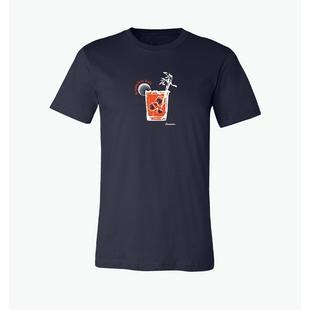 Men's Breakfast Ball T-Shirt