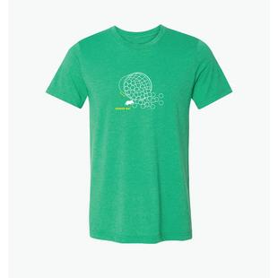 Men's Range Rat T-Shirt