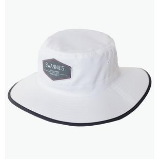 Chapeau Bernie Bucket pour hommes