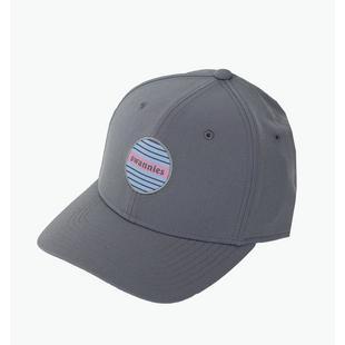 Men's Shores Cap