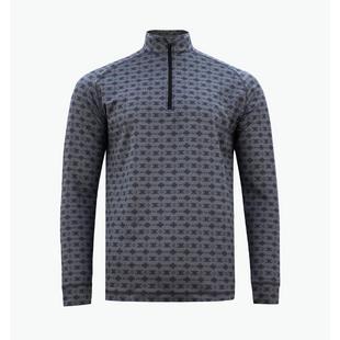 Men's Cardin 1/4 Zip Pullover