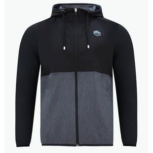 Men's Nash Windbreaker Jacket