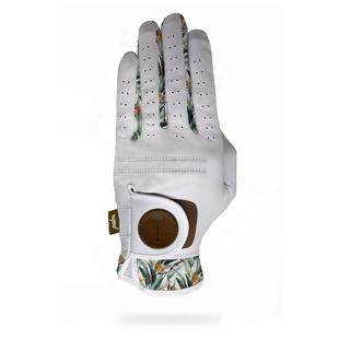 Rustic Palms Glove