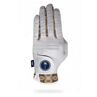 Ridgeline Glove