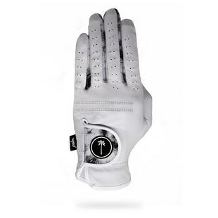 The Range Glove