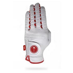 Big Maple Hybrid Glove