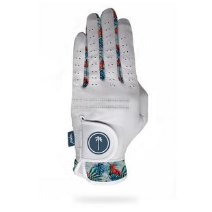 Barrels & Birdies Glove