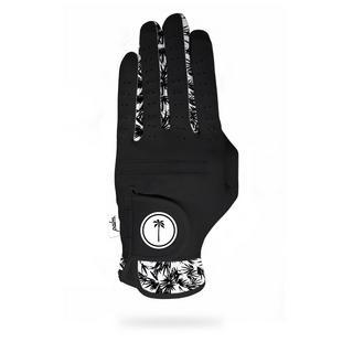 Tower 14 Glove