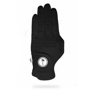 Canvas Glove - Black