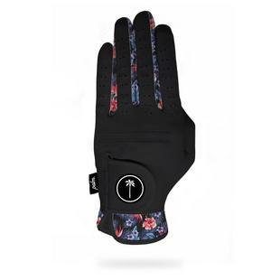 Aloha Glove
