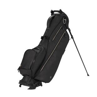 Lite Lux Stand Bag