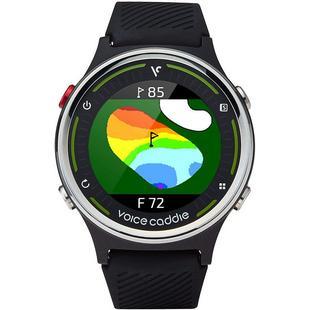G1 GPS Watch