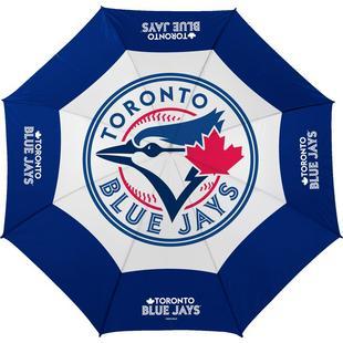 Blue Jays Umbrella