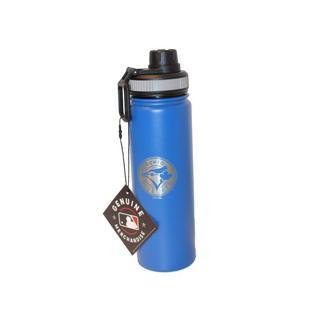 Blue Jays 21oz Water Bottle