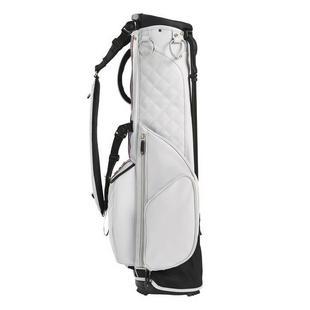 Daytona Stand Bag - Grey