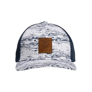 Men's SD Trucker Cap