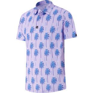 Polo Palm Dreams pour hommes