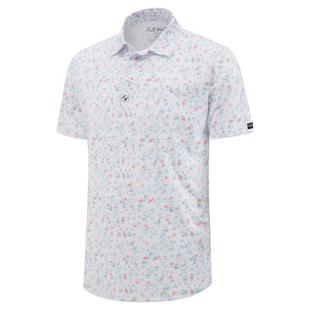 Polo Clubhouse Classic pour hommes