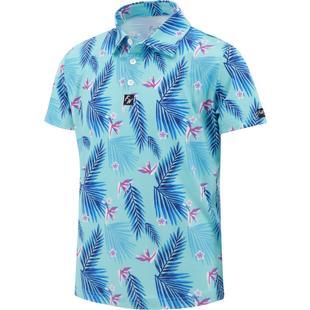 Polo Kauai pour filles
