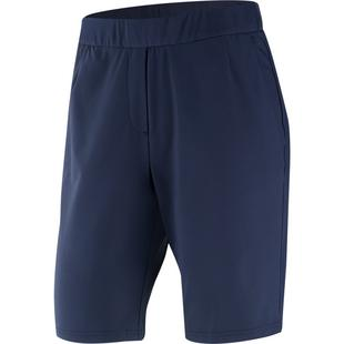 Women's Flex UV 10 Inch Short