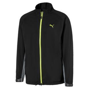 Men's Ultradry Rain Jacket
