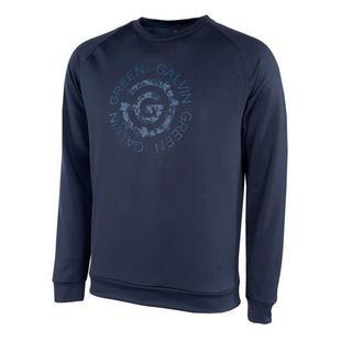 Men's Derrick Crewneck Sweater