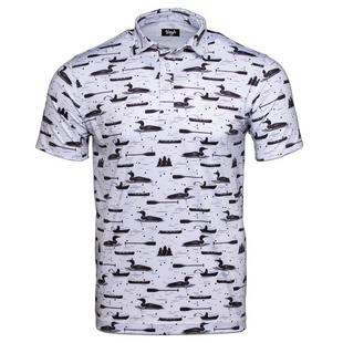 Polo Loon pour hommes